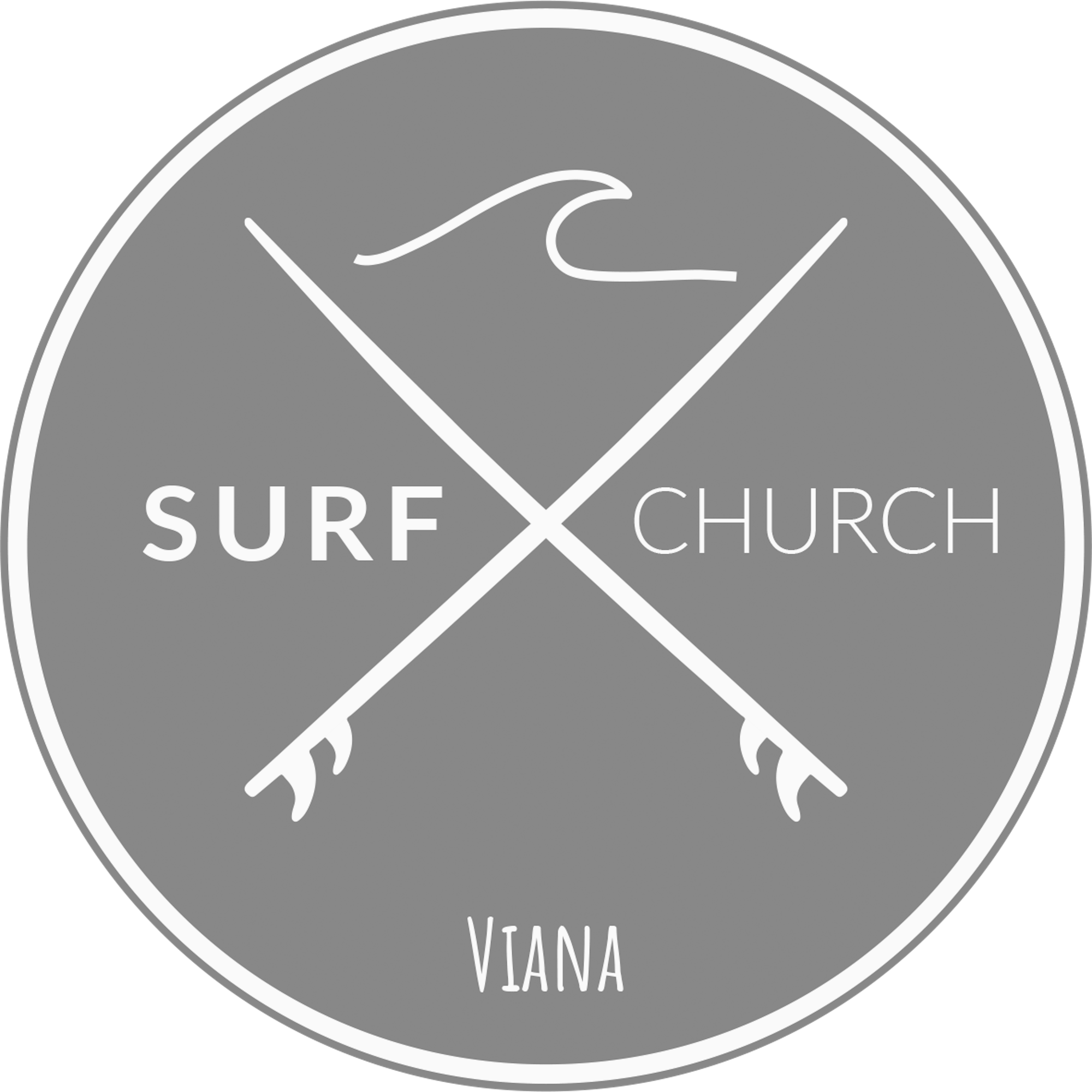 Surfchurch-Viana_grey