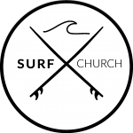 Surfchurch-Viana_CMYK