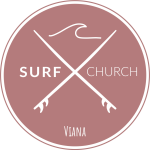 Surfchurch-Viana_rgb